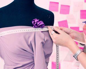 מעצבי בגדים בישראל- כך תקימו גלריית תמונות מרשימה