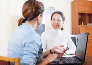 ועדה רפואית בביטוח לאומי: איך מתמודדים איתה?