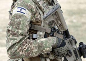 """עושים טוב: קרן """"יחד למען החייל"""" פועלת למען חיילי צה""""ל - וכך תוכלו לעזור"""
