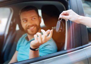 השכרת רכב לטיול: הרכב המתאים הוא מה שאתם צריכים לטיול המושלם עם המשפחה והחברים!