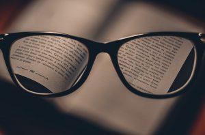 הראינו לכם: כל מה שתמיד רציתם לדעת על חדות הראייה
