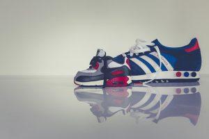 מטיילים בכיף: נעלי הספורט של אדידס יעשו לכם את הטיול!